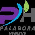 Palabora Hygiene